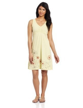 Aventura Women's Schaffer Dress | Summer Dresses | Scoop.it