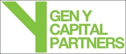 Gen Y Capital Pays Young Entrepreneurs' Student Loans | The Millenials - GenY watch | Scoop.it