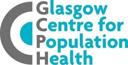 Asset-based approaches: reflections on a journey of writing in partnership | Glasgow Centre for Population Health | Social services news | Scoop.it