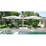 Valance Umbrellas | Best Online Patio Umbrellas Store | Scoop.it