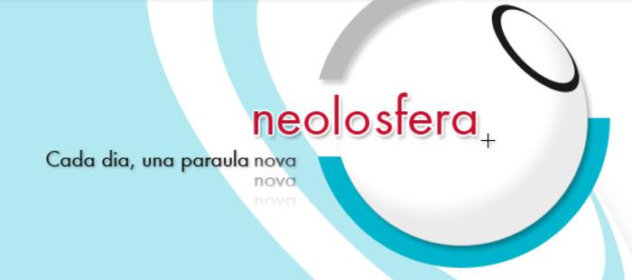 (CA) - Neolosfera: esquerda | Observatori de Neologia (Obneo) | Glossarissimo! | Scoop.it