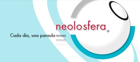 (CA) - Nelosfera: black friday | Observatori de Neologia (Obneo) | Glossarissimo! | Scoop.it