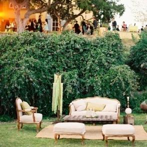 Top 50 Real Wedding Ideas To Steal - Martha Stewart Weddings Inspiration | Wedding Photography | Scoop.it