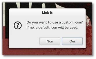 LinkIt – Un script Bash pour faciliter la création et l'intégration de lanceurs dans les menus de vos environnements de bureau GNU/Linux – La vache libre | le manchot rôti | Scoop.it