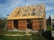 Toutes les explications sur la construction en bois   La maison bois   Scoop.it