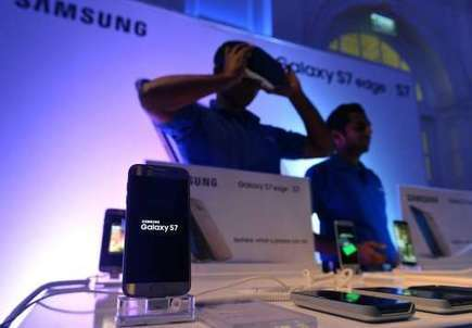 Tech world eyes digital life beyond the smartphone | Tech Trends and Industry | Scoop.it