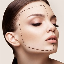 Facelift Cost in Dubai   Face Lift in Dubai   Dubai Cosmetic Surgery   Scoop.it