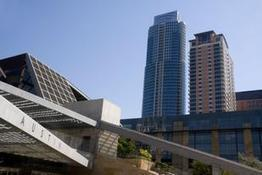 Austin hangs high on recent best-of lists - Austin Business Journal   Austin In The News   Scoop.it