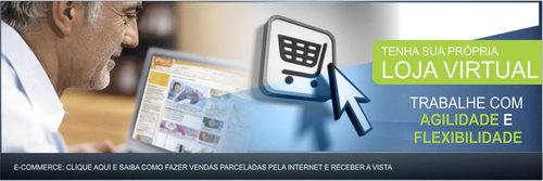 MOVEWEB – Lojas Virtuais e Tecnologia da Informação