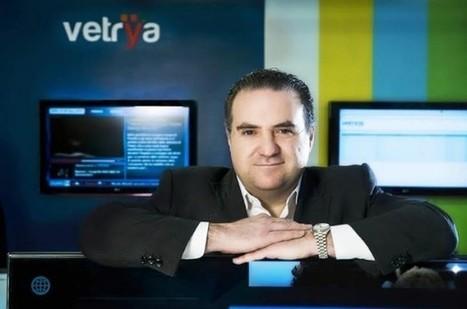 Ecco a voi Blabel, l'app ideata in Italia che sfida WhatsApp | Social Media Consultant 2012 | Scoop.it