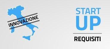 Registrazione Start-up | Ecosistema XXI | Scoop.it