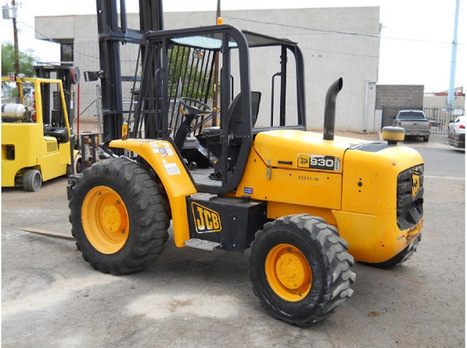 Nurtepe Forklift Kiralama | Kiralık Forklift Hizmetleri 0532 715 59 92 | Scoop.it