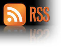 Be updated through RSS Feeds | RSS | Scoop.it