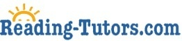 Reading-Tutors: samples | Online Creative Social Mobile Writing, Storytelling | Scoop.it