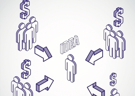 #Crowdfunding: Ce que la réforme va changer pour les acteurs du financement participatif   RHhits   Scoop.it