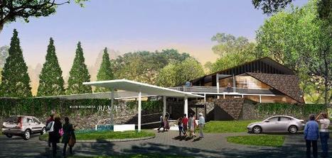 Bima Grove Residence Perumahan Terbaru Di Bekasi | Rumah | Scoop.it