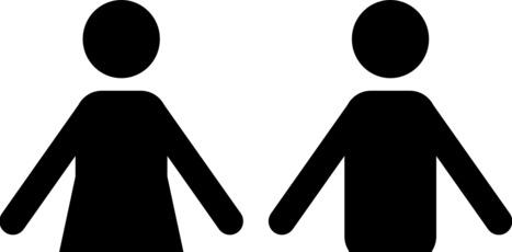 Egalité Hommes-Femmes | Educnum | Scoop.it