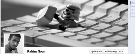 Facebook Timeline : Comment l'activer, le supprimer ou le personnaliser? | Ressources d'autoformation dans tous les domaines du savoir  : veille AddnB | Scoop.it