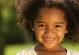 nadeel van teveel complimenten | borstvoeding voeding opvoeding | Scoop.it
