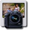 Gtgroove's Blog: Canon rilascia l'aggiornamento per Digital Photo ... | Giua's photography | Scoop.it