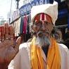 La découverte de Pushkar lors de notre voyage en Inde :