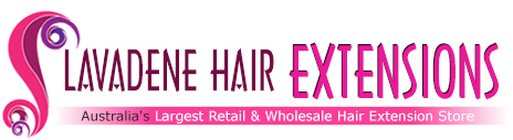 Hair Extensions Australia | Hair Extensions | Scoop.it