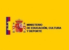 El MECD presenta los borradores de las evaluaciones finales de Secundaria y Bachillerato   SoyEstudiante   Scoop.it