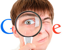 ¿Está Google diciendo a las empresas que es mejor no invertir en ... - Puro Marketing | Presencia Social y Mundo 2.0 | Scoop.it