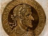 Maximino el Tracio: un emperador con fama de bestia | Mundo Clásico | Scoop.it