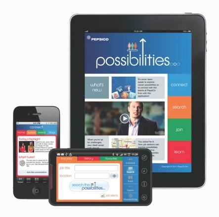 Calling on Branded Content To Save the Tablet Magazine   content marketing   Scoop.it