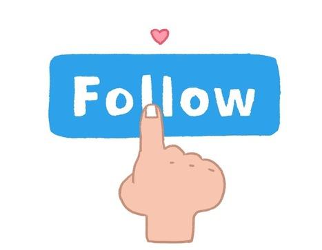 Twitter : 6 conseils pour se lancer | Mon Community Management | Scoop.it
