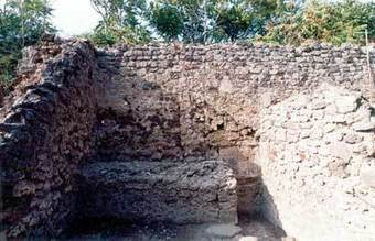 Pompeii Beneath Pompeii, Dated to 3,500 BC | Ancient Cities | Scoop.it