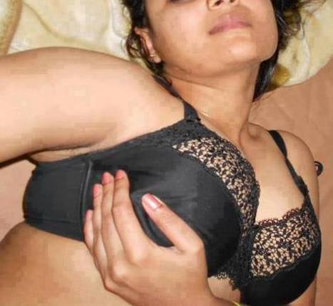 High Class Call Girls in Pune Escorts | Pune escorts Agency | Scoop.it
