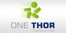 Guadagnare online con One Thor - Facile, se sai come farlo! | blog | Scoop.it
