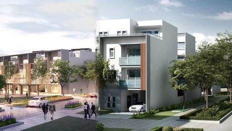 Godrej Golf Links Villas, Ultimate Lifestyle at Greater Noida | indproperty | Scoop.it