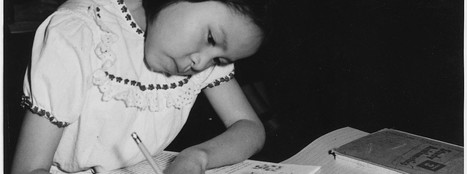 Comment les choux ont gardé leur « x » - Books | CAPES | Scoop.it