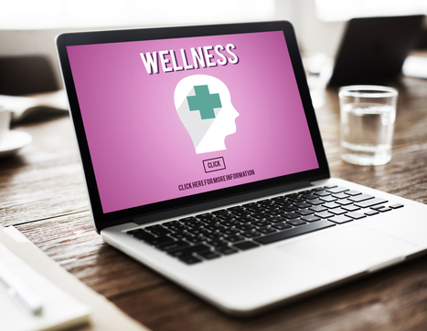 6 Tips for Promoting Workplace Wellness | fire safety | Scoop.it