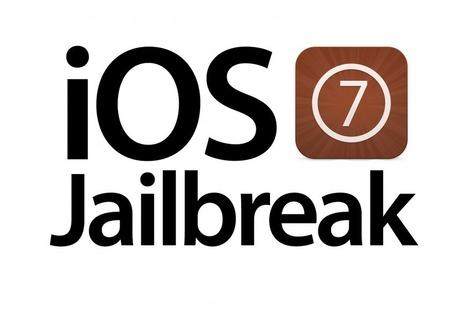 iOS 7 Jailbreak Available for $100k Claims Jailbreak Hacker | World news | Scoop.it