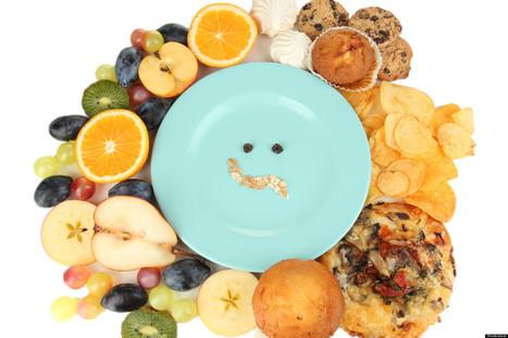 Benefits of Eating Healthy Snacks for Health | General health | Scoop.it
