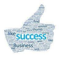 5 Tips for Measuring the Success of Your Content Marketing Campaign | MarketingHits | Scoop.it