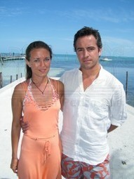 Tour Company abandons couple on Half Moon Caye | Belize in Social Media | Scoop.it