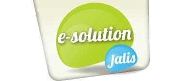 Duplicate content : les bonnes raisons d'éviter le contenu dupliqué Actualités référencement Agence référencement SEO SEM SEA   L'actualité de Jalis   Scoop.it