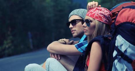 L'expérience mobile dans le tourisme, pas encore satisfaisante ? | chiffres e-tourisme | Scoop.it