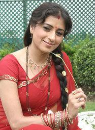 Indian TV Serial Hot Beautiful Actress HD Wallpapers | Entertainment2222 | Scoop.it