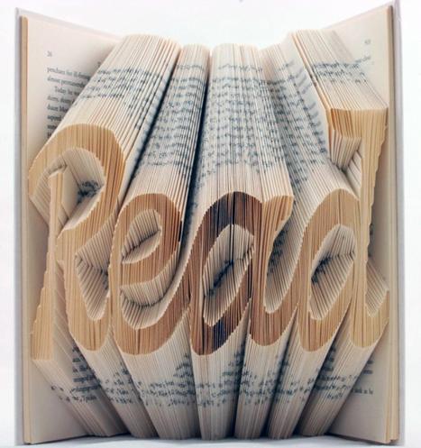 Le Top 10 des ventes de livres Jeunesse en 2012 | calligraphik | Scoop.it