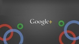 New Changes in Google+ for Business Page owners   Online Media News Updates   Scoop.it