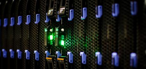 How Free Web Hosting Could Get You Blacklisted   Web Hosting   Scoop.it