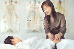 Acupuncture & Fertility Melbourne | Taking in vitro fertilization into consideration | Scoop.it