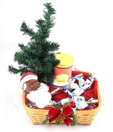 Buy Chocolates Online This Christmas from Zoroy   Zoroy Luxury Chocolate   Scoop.it