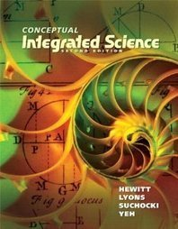 Test Bank For » Test Bank for Conceptual Integrated Science, 2nd Edition : Hewitt Download | Physics Test Bank | Scoop.it